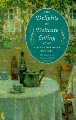 The Delights of Delicate Eating