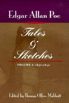 Tales and Sketches, vol. 1: 1831-1842