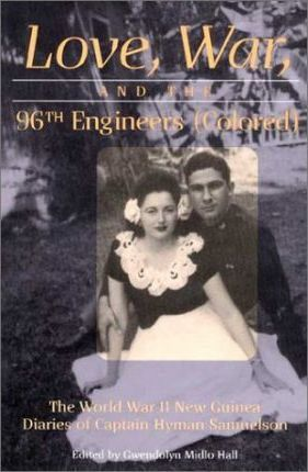 Love, War, and the 96th Engineers