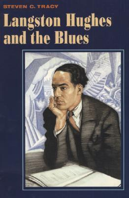 Langston Hughes and the Blues