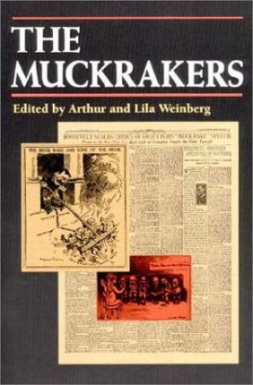 The Muckrakers