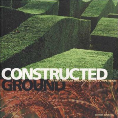 Constructed Ground