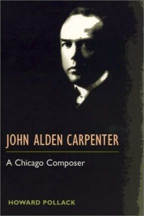 John Alden Carpenter