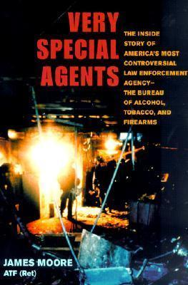 Very Special Agents