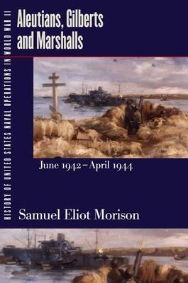 History of United States Naval Operations in World War II: Vol. 7