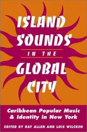 Island Sounds in Global City