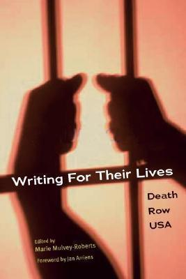 WRITING FOR THEIR LIVES