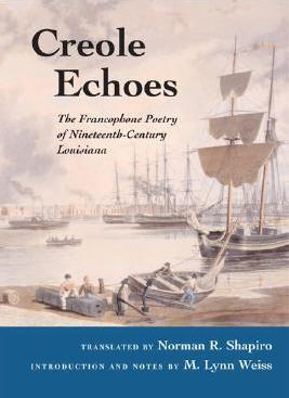 Creole Echoes