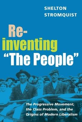 "Reinventing ""The People"""