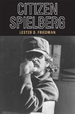 Citizen Spielberg