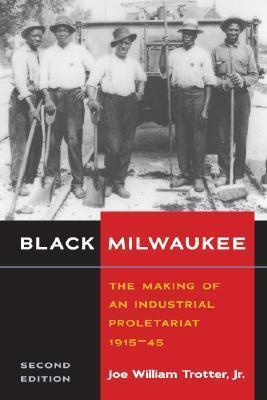 Black Milwaukee