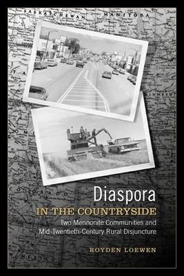 Diaspora in the Countryside