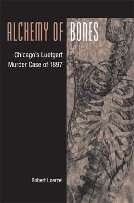 Alchemy of Bones