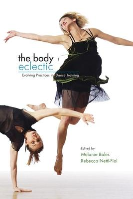 The Body Eclectic