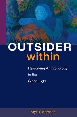 Outsider Within