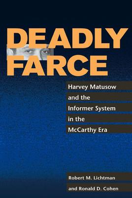 Deadly Farce