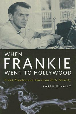 When Frankie Went to Hollywood