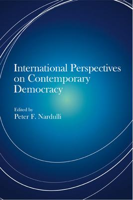 International Perspectives on Contemporary Democracy