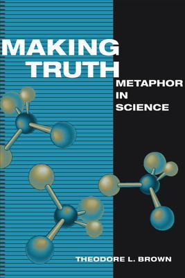 Making Truth