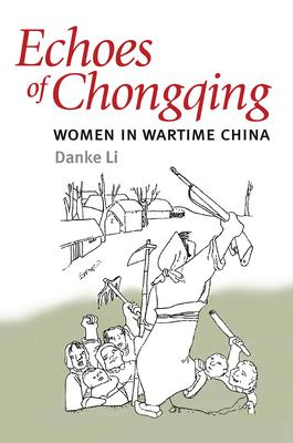 Echoes of Chongqing