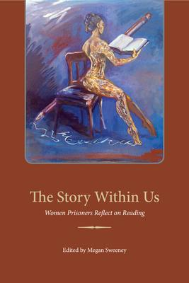 The Story Within Us