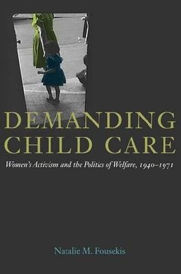 Demanding Child Care