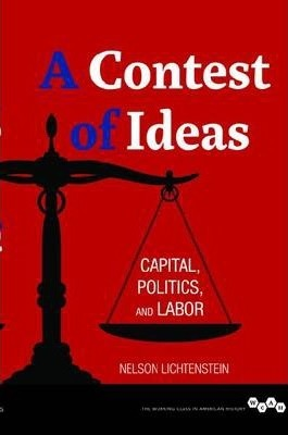 A Contest of Ideas