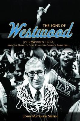 The Sons of Westwood