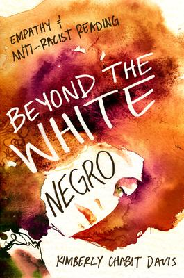 Beyond the White Negro