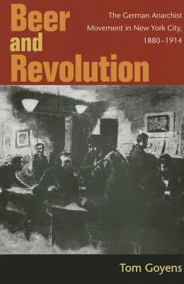 Beer and Revolution