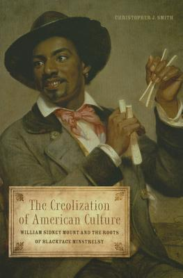 The Creolization of American Culture