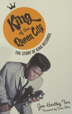 King of the Queen City