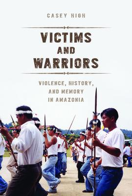 Victims and Warriors