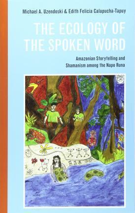 The Ecology of the Spoken Word