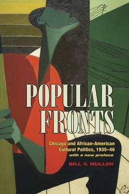 Popular Fronts