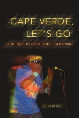 Cape Verde, Let's Go