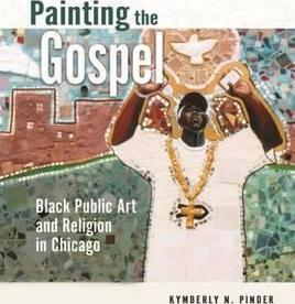 Painting the Gospel