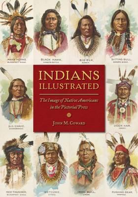 Indians Illustrated