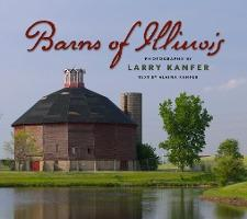 Barns of Illinois