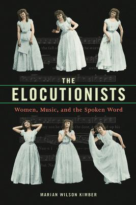 The Elocutionists