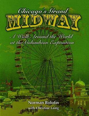 Chicago's Grand Midway