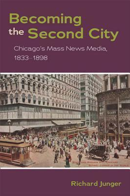 Becoming the Second City