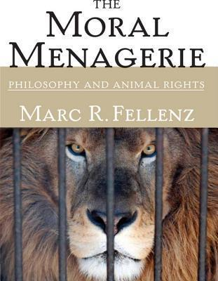 The Moral Menagerie