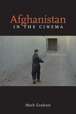 Afghanistan in the Cinema