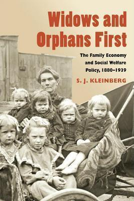 Widows and Orphans First