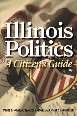 Illinois Politics