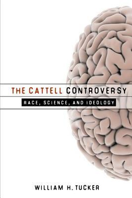 The Cattell Controversy