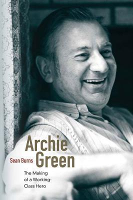 Archie Green