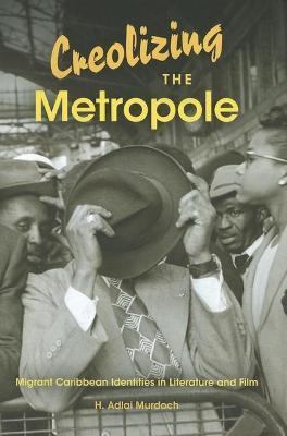 Creolizing the Metropole