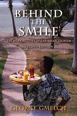 Behind the Smile, Second Edition Behind the Smile, Second Edition